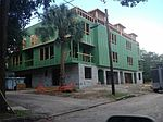 402 S Melville Ave APT 1, Tampa, FL