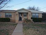724 Era Ave, San Angelo, TX