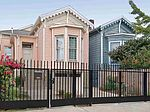 915 Willow St, Oakland, CA