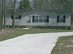 6924 Standing Timber Dr, Wendell, NC