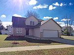 9329 W Laramie Rd, Milwaukee, WI