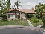 623 N Maryport Ave, San Dimas, CA