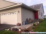 716 Sarah Anne Ave # A, Roberts, WI 54023