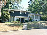 412 Brookside Ct, Augusta, GA