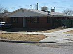 3700 Hamilton Ave, El Paso, TX