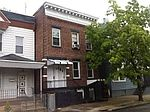85 Telford St, East Orange, NJ
