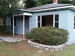 121 S Glenwood Ave, Orlando, FL