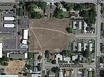 N Klamath LOT 16, Kennewick, WA