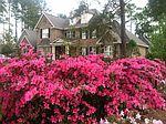 4243 Whisperwood Circle, Valdosta, GA