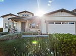 481 Milford St, Brentwood, CA