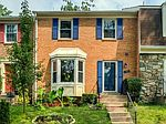 33 Catoctin Ct, Silver Spring, MD