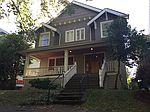 2535 10th Ave W, Seattle, WA
