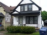 355 May St # 2, Buffalo, NY