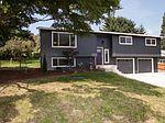17221 Holly Ln, Oregon City, OR