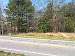 10021 Lakewood Hwy, Morganton, GA