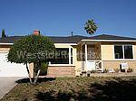 2357 Barton Ln # 2357, Montrose, CA