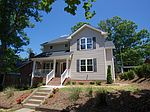 409 Warren St, Greensboro, NC