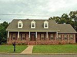 1308 Country Club Dr, Demopolis, AL
