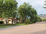 1317 La Paloma Way, Colorado Springs, CO