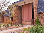 4800 N Stanton St UNIT 65, El Paso, TX