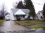 464 N Glenellen Ave, Youngstown, OH