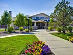 2200 W 10th Ave, Broomfield, CO