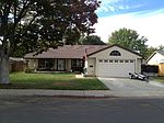 6254 Curlew Rd , Livermore, CA 94550