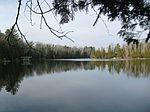 16372 N Maiden Lake Rd, Mountain, WI
