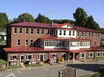 401 Main St, Mount Hope, WV
