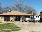 919 Southmoor Dr, Arlington, TX