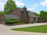 7727 Zion Hill Rd, Cleves, OH