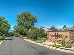 8927 Mountain Laurel Way, Highlands Ranch, CO