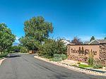 8927 Mountain Laurel Way, Highlands Ranch, CO