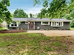 2127 Wynnedale Rd, Indianapolis, IN