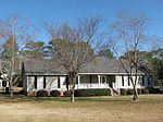 283 Old Timey Trl, Moultrie, GA