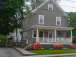56 Prospect Ave, Norwood, MA