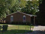 2705 Eden Ct, Augusta, GA