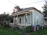 1371 Lincoln St, Ferndale, CA