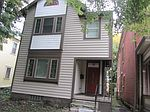 1294 Hunter Ave, Columbus, OH