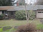 7975 SW 83rd Ave, Portland, OR