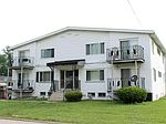 1685 Cromwell Dr, Akron, OH