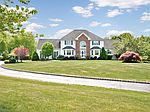 104 Birch Ln, Bloomsbury, NJ