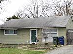 3565 Gerbert Rd, Columbus, OH
