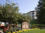 201 Owings Gate Ct, Owings Mills, MD