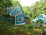 486 Patten Hill Rd, Candia, NH