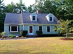 26 Dodge Rd, Amherst, NH