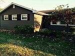 190 Hillcrest Dr, New Concord, OH