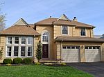 9 Hill Haven Ct, Newtown, PA