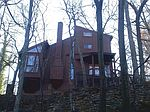 3901 Glenmore Ave, Baltimore, MD