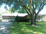 209 Sunnydale Dr, Port Lavaca, TX